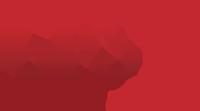 Logo_200x111