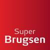 SuperBrugsen100x100