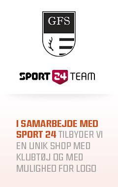 webshop_samarbejde