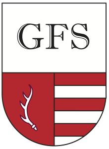 GFS_gym_logo